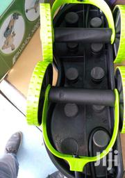 New Revoflex Extreme | Sports Equipment for sale in Nairobi, Nairobi Central