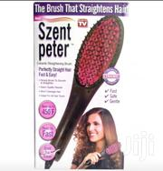 Ceramic Hair Straighterner | Tools & Accessories for sale in Nairobi, Nairobi Central