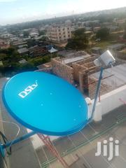 Dstv Instolation | TV & DVD Equipment for sale in Mombasa, Mikindani