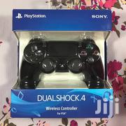 Playstation 4 Controller | Accessories & Supplies for Electronics for sale in Nairobi, Nairobi Central