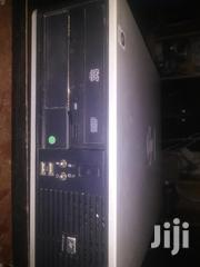 Desktop Computer HP 3GB Intel Core 2 Duo HDD 128GB | Laptops & Computers for sale in Nairobi, Kahawa
