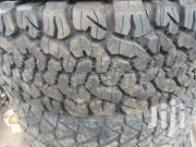 265/65 R17 BF Goodrich Made In USA | Vehicle Parts & Accessories for sale in Nairobi, Nairobi Central