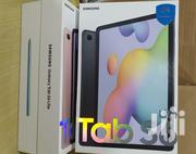 New Samsung Galaxy Tab S6 Lite 64 GB | Tablets for sale in Nairobi, Nairobi Central