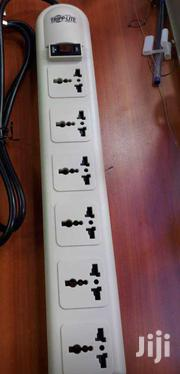 Tripp Lit Extension   Accessories & Supplies for Electronics for sale in Nairobi, Nairobi Central