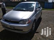 Toyota Platz 2009 Silver | Cars for sale in Nakuru, Lanet/Umoja