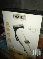 Electric Shaver Bald | Tools & Accessories for sale in Nairobi, Nairobi Central