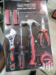 Home Tool Set | Hand Tools for sale in Nairobi, Nairobi Central
