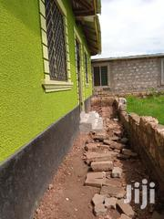 Bedste For Sale At Bamburi Mombass | Houses & Apartments For Sale for sale in Mombasa, Bamburi
