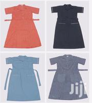 House Help Uniforms   Clothing for sale in Nairobi, Westlands