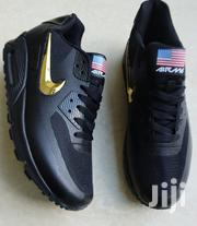 Unisex Airmax 90 Sneakers | Shoes for sale in Nairobi, Nairobi Central