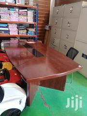 Executive Office Table | Furniture for sale in Nairobi, Mountain View