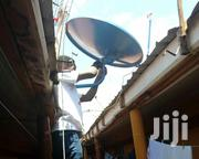 Dstv Sales | TV & DVD Equipment for sale in Kilifi, Mtwapa