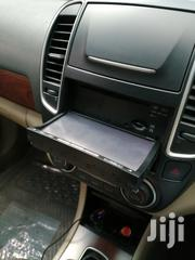 Car Touch Screen Bluetooth Music | Vehicle Parts & Accessories for sale in Nairobi, Westlands
