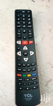 TCL Smart TV Remote. | Accessories & Supplies for Electronics for sale in Nairobi, Nairobi Central