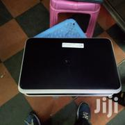 Laptop Dell Inspiron Mini 12 2GB Intel Core i7 HDD 320GB   Laptops & Computers for sale in Nairobi, Nairobi Central