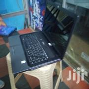 Laptop HP Compaq 6530b 1GB Intel HDD 160GB | Laptops & Computers for sale in Nairobi, Nairobi Central