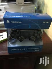 Ps4 Game Controller | Accessories & Supplies for Electronics for sale in Nairobi, Nairobi Central