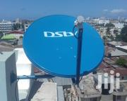 Dstv /Azam /Zuku Instollations | TV & DVD Equipment for sale in Kilifi, Tezo