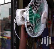 New Model Wall Fan | Home Appliances for sale in Nairobi, Nairobi Central