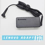 Lenovo Small Pin Charger Lenovo ADAPTER | Computer Accessories  for sale in Nairobi, Nairobi Central