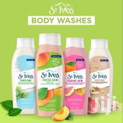 ST. Ives (Body Gels) | Bath & Body for sale in Nairobi, Parklands/Highridge