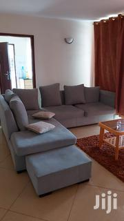 Executive One Bedroom Furnished | Short Let for sale in Kiambu, Muchatha