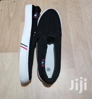 New Quality Canvas/Rubber Shoes | Shoes for sale in Nairobi, Nairobi Central