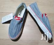 Canvas/ Rubber Shoes | Shoes for sale in Nairobi, Nairobi Central