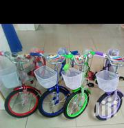 Kids Bicycle | Toys for sale in Nairobi, Nairobi Central
