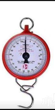 Hanson Analogue Scale | Manufacturing Equipment for sale in Nairobi, Nairobi Central