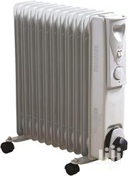 Quality Oil Room Heaters | Home Appliances for sale in Nairobi, Nairobi South