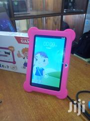 Kids Bebe Tablet | Toys for sale in Mombasa, Tudor