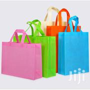 Branded Shopper & Gift Bags | Printing Services for sale in Nairobi, South C