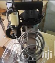 Brand New Sewing Machines | Home Appliances for sale in Nairobi, Nairobi Central