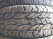 265/65 R17 Champiro A/T Made In Indonesia | Vehicle Parts & Accessories for sale in Nairobi, Nairobi Central