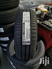 195/55r15 Hankook Tyres Is Made in Korea   Vehicle Parts & Accessories for sale in Nairobi, Nairobi Central