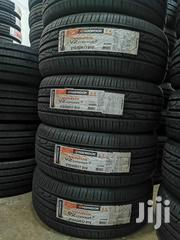 215/50r17 Hankook Tyres Is Made in Korea   Vehicle Parts & Accessories for sale in Nairobi, Nairobi Central