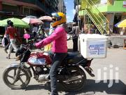 Courier Service | Logistics Services for sale in Nairobi, Nairobi Central