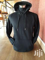 Classic Hoodies | Clothing for sale in Nairobi, Nairobi Central