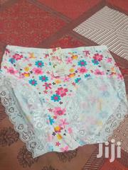 New Cotton Panties. | Clothing for sale in Mombasa, Mkomani