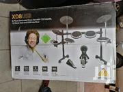 Behringer XD8USB Electronic Drumset | Musical Instruments & Gear for sale in Nairobi, Nairobi Central