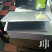 Laptop HP Spectre X360 8GB Intel Core i5 SSD 256GB | Laptops & Computers for sale in Nairobi, Nairobi Central