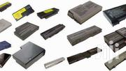 Laptop Replacement Batteries | Computer Accessories  for sale in Nairobi, Nairobi Central