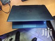 Laptop HP Spectre X360 8GB Intel Core I7 SSD 256GB | Laptops & Computers for sale in Nairobi, Nairobi Central