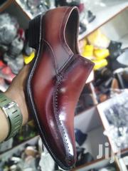 Selling Men Shoes | Shoes for sale in Nairobi, Nairobi Central
