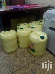 Soap Raw Materials TALO   Manufacturing Materials & Tools for sale in Nairobi, Utalii