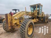 Motor Grader 140G | Heavy Equipment for sale in Kiambu, Ruiru