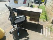 Chairs and Desks | Furniture for sale in Nairobi, Nairobi Central