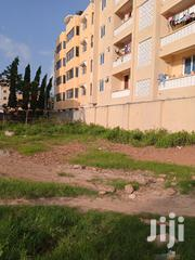 0.04 Acre Plot on Sale at Fishers Bamburi. | Land & Plots For Sale for sale in Mombasa, Bamburi