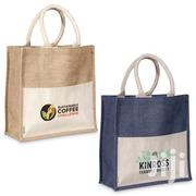 Branded Baggies | Printing Services for sale in Nairobi, South C